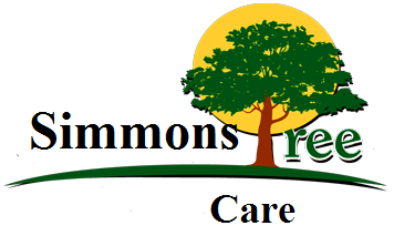 Tree Service Hampton Roads VA-Simmons Tree Care